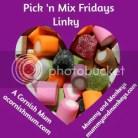 Pick N Mix Fridays