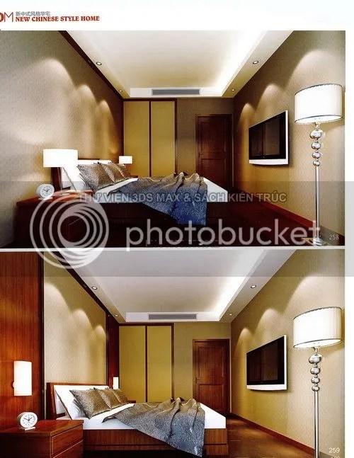 photo 1384058_418071064983115_833416039_n.jpg