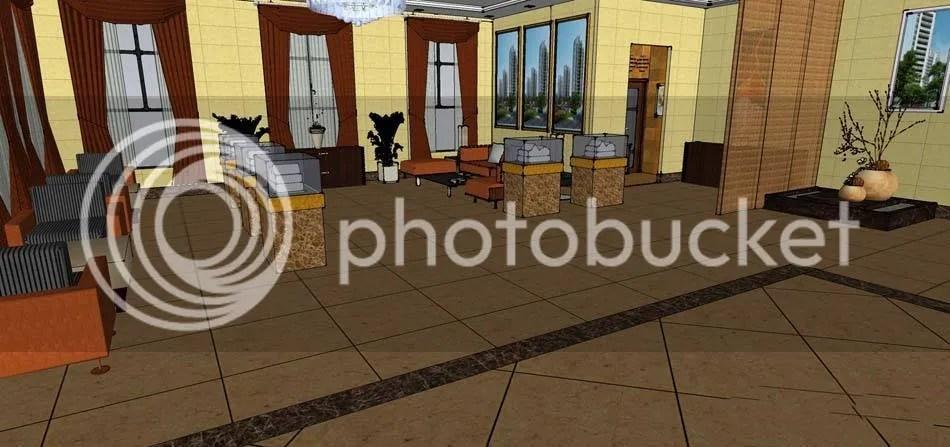 photo 12003239_781345811988970_683307781650205948_n_zpsxmyjmxxa.jpg