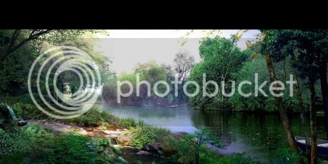 photo 080_zpsaj8rk9qb.jpg