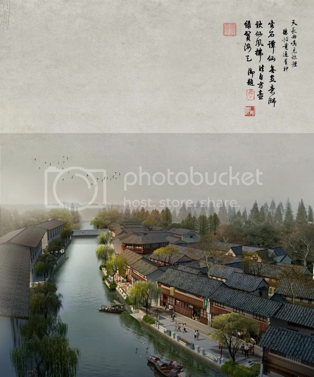 photo 124_zps8ihe46ak.jpg