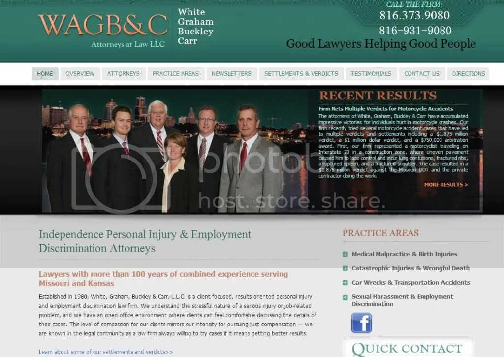 academy of catastrophic injury attorneys