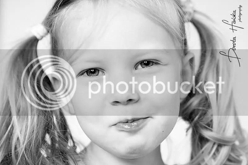 dziecko, fotograf dziecięcy, fotograf Warszawa, fotografia dziecięca, fotografia dziecięca warszawa, portret dziewczynki