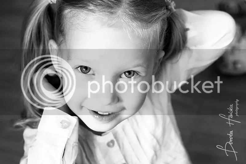 fotografia dziecięca, fotograf dziecięcy, fotograf Warszawa, fotografia dziecięca warszawa, dorotahanska.pl, portret dziecka, dziecko, zdjęcie dziecka, dziewczynka