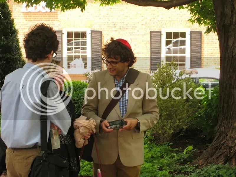 photo 1 The Merchants of Charlottesville.jpg