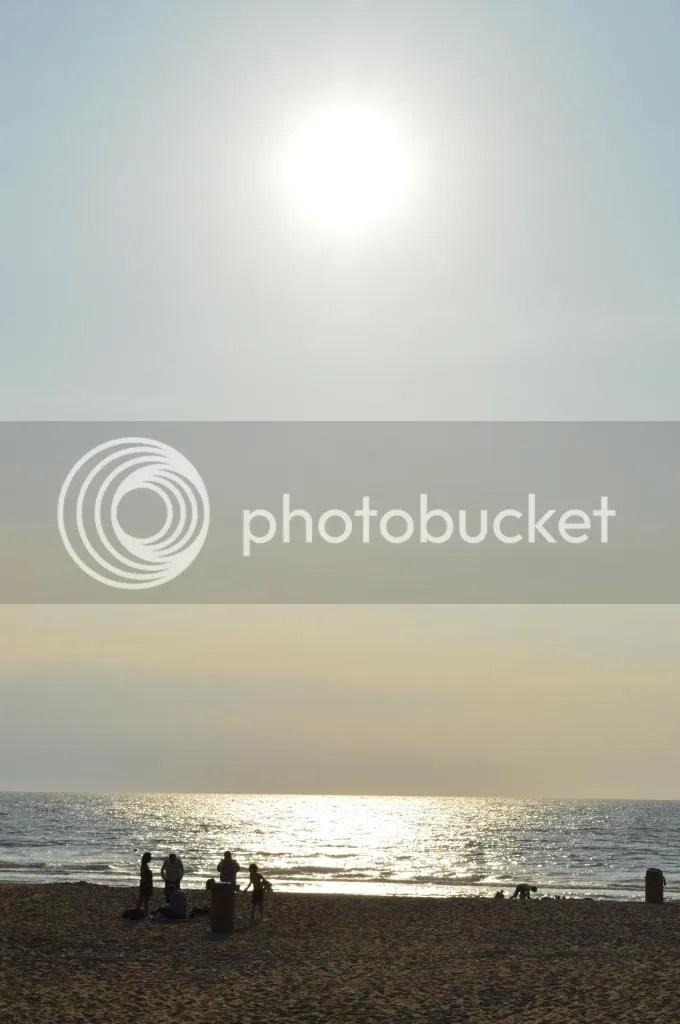 photo DSC_1480_zps91bbda9d.jpg