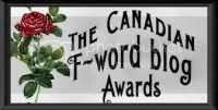 F-Word Blog Awards