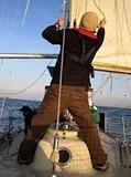 nuno_with_sails.jpg