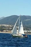 sailingwithsiska.jpg