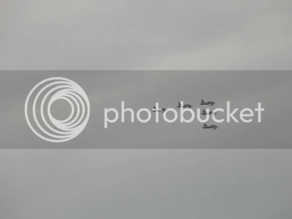 photo DSCN1343_zps73d986a1.jpg