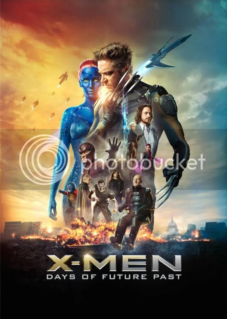 photo X-Men-Days-Future-Past-140324_zps8a357940.jpg