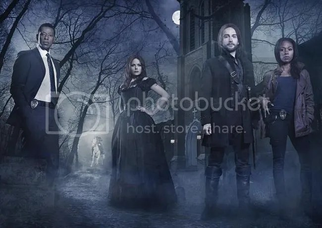 photo sleepy_hollow_2_bandes_annonces_qui_montrent_le_cavalier_sans_tete_01-293a4_zpsd054f38c.jpg