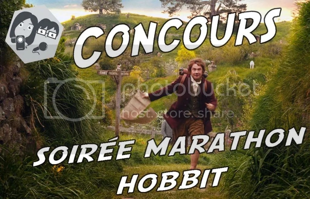 photo the-hobbit-movie-48-fps-the-music-video-for-the-hobbit-3-theme-will-take-you-on-an-emotional-journey_zps2aeb2291.jpg