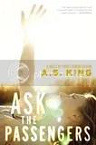 Ask the Passengers photo AskthePassengers_zpscc2d3fc3.jpg
