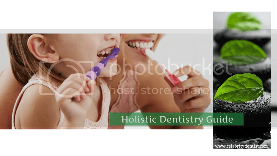 wellington holistic dentistry