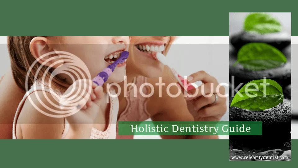 holistic dentistry wellington