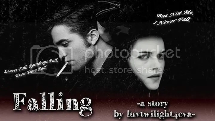 http://www.fanfiction.net/s/9774248/1/Falling