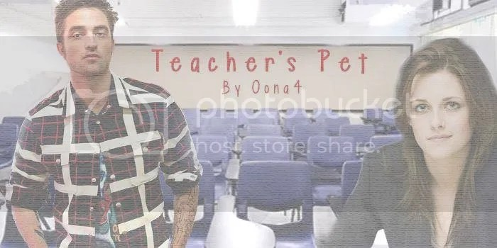 https://www.fanfiction.net/s/9705501/1/Teacher-s-Pet