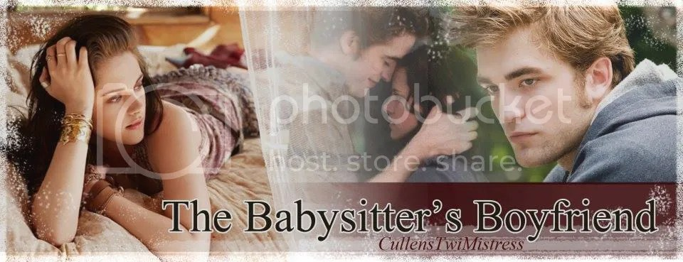 https://www.fanfiction.net/s/8782759/1/The-Babysitter-s-Boyfriend