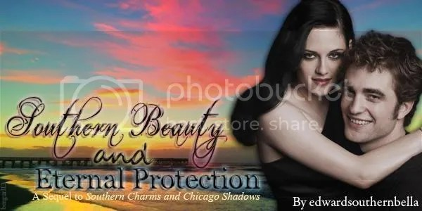 https://www.fanfiction.net/s/9936782/1/Southern-Beauty-and-Eternal-Protection