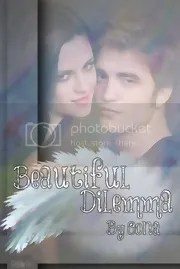 http://www.fanfiction.net/s/9802241/1/Beautiful-Dilemma