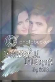 http://www.fanfiction.net/s/9802241/1/Beautiful-Dilemma