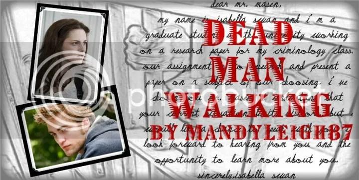 https://www.fanfiction.net/s/7297320/1/Dead-Man-Walking