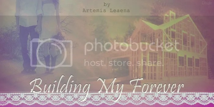 http://www.fanfiction.net/s/9771627/1/Building-My-Forever