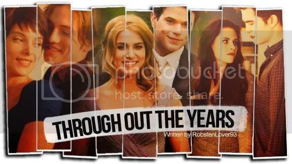 https://www.fanfiction.net/s/9812965/1/Through-Out-The-Years