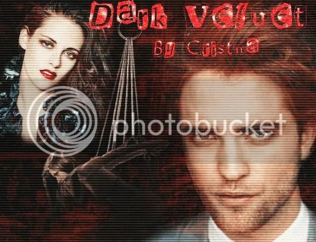 https://www.fanfiction.net/s/9112166/1/Dark-Velvet