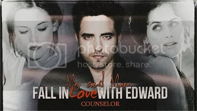 https://www.fanfiction.net/s/9681062/1/Me-and-Mom-Fall-in-Love-With-Edward