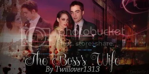 https://www.fanfiction.net/s/9004603/1/The-Boss-s-Wife