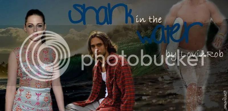 https://www.fanfiction.net/s/9890655/1/Shark-in-the-Water