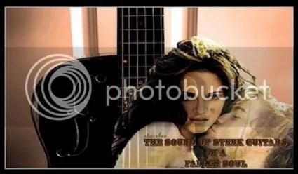 photo staceleo-the-sound-of-steel-guitars-on-a-fallen-soul-banner-by-staceleo-blog.jpg