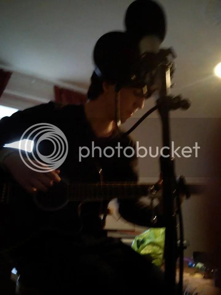 Recording At Home 2 photo 996016_656747854350493_596888059_n_zpsf3810622.jpg