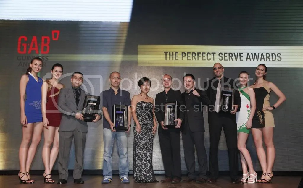photo 01PerfectServeAwardWinners_zps6462d9c2.jpg
