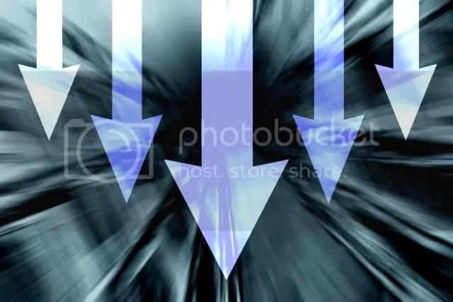 photo d6dafde140fde54377a151a5952eeba0_s_zpsc0mutupp.jpg