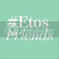 Etosfriends, etos, 1310bynora, Annora Klappe