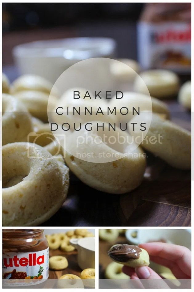 photo Baked Cinnamon Doughnuts_zpslmuhqtrz.jpg