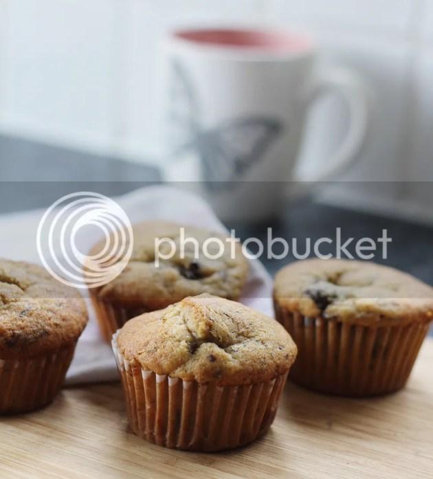 photo Banana Bread Muffins 3_zpsmsdedzqz.jpg