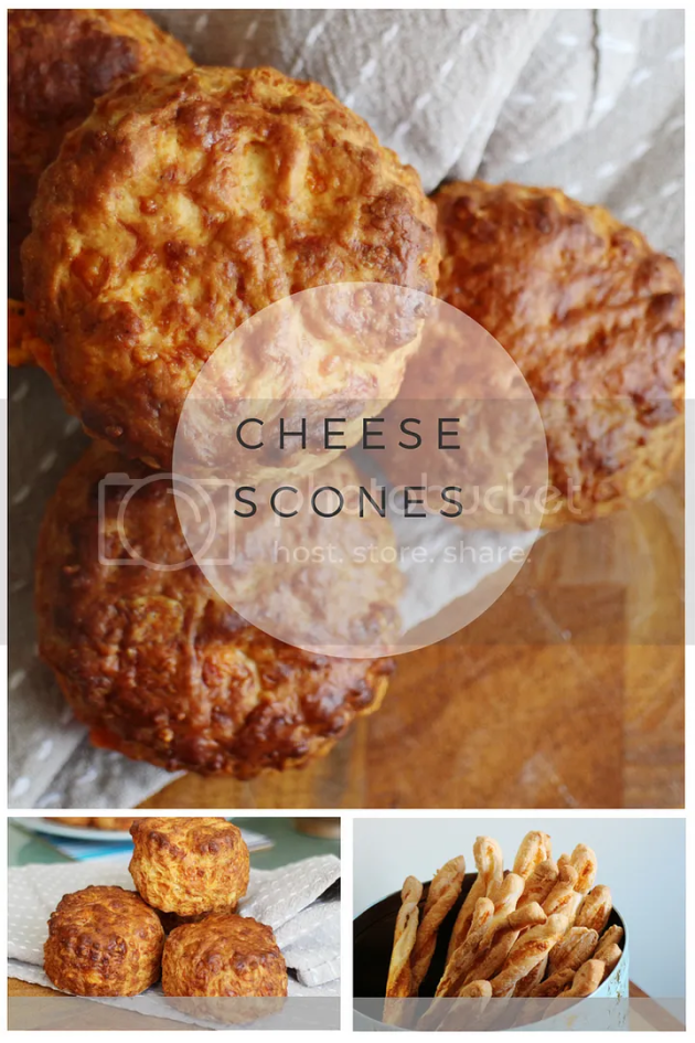 photo Cheese Scones_zpszs4rfcac.png