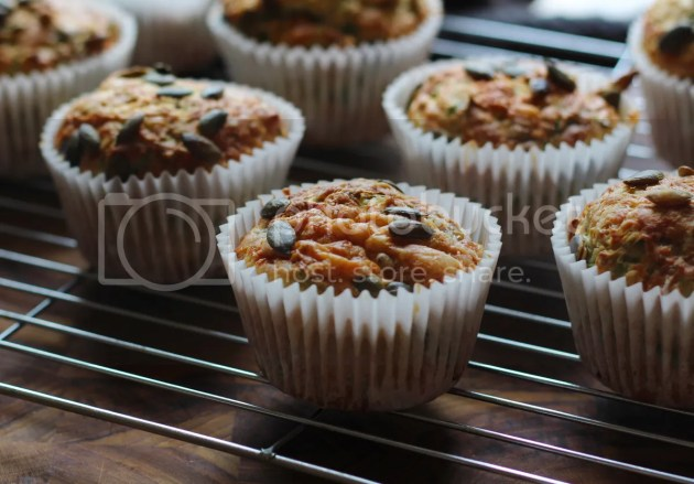 photo Cheesy Courgette Muffins 19_zps2kp3vbat.jpg