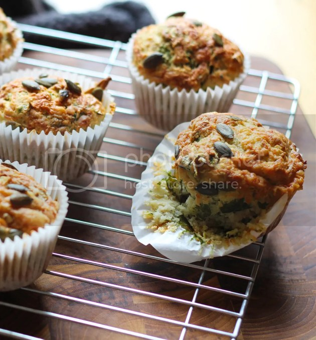 photo Cheesy Courgette Muffins 27_zpssqnywgbp.jpg