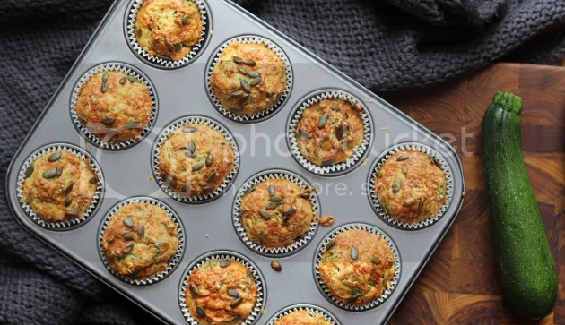 photo Cheesy Courgette Muffins 5_zpsdeuqun4z.jpg