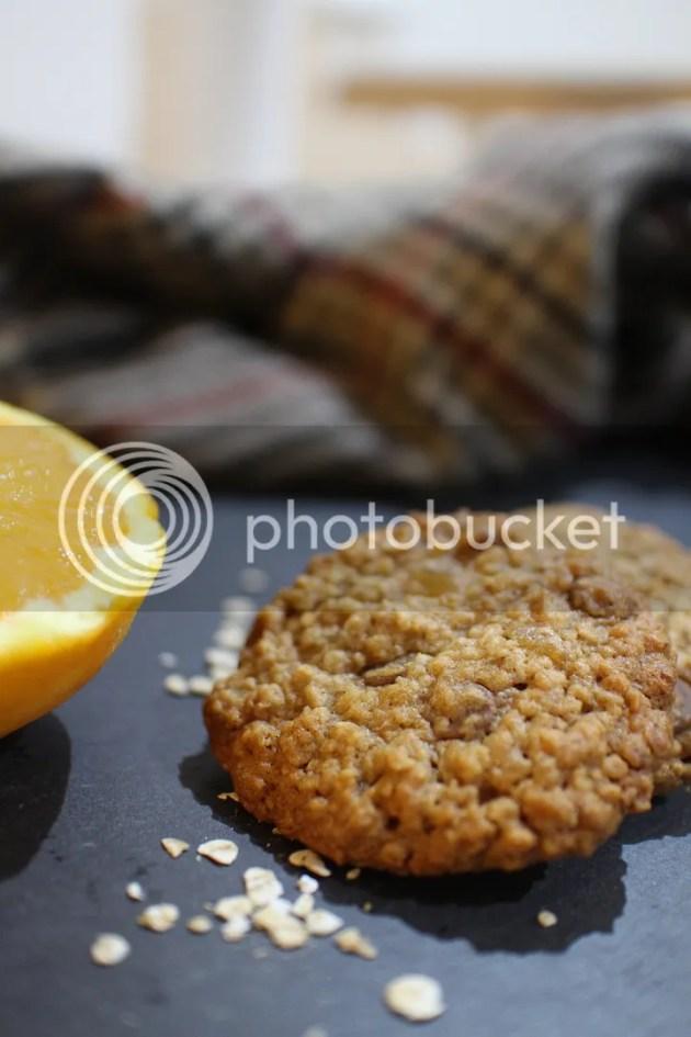 photo Chocolate Orange Ginger Cookies24_zpsdooclw9s.jpg