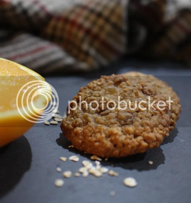 photo Chocolate Orange Ginger Cookies25_zpsbxo1wmj1.jpg