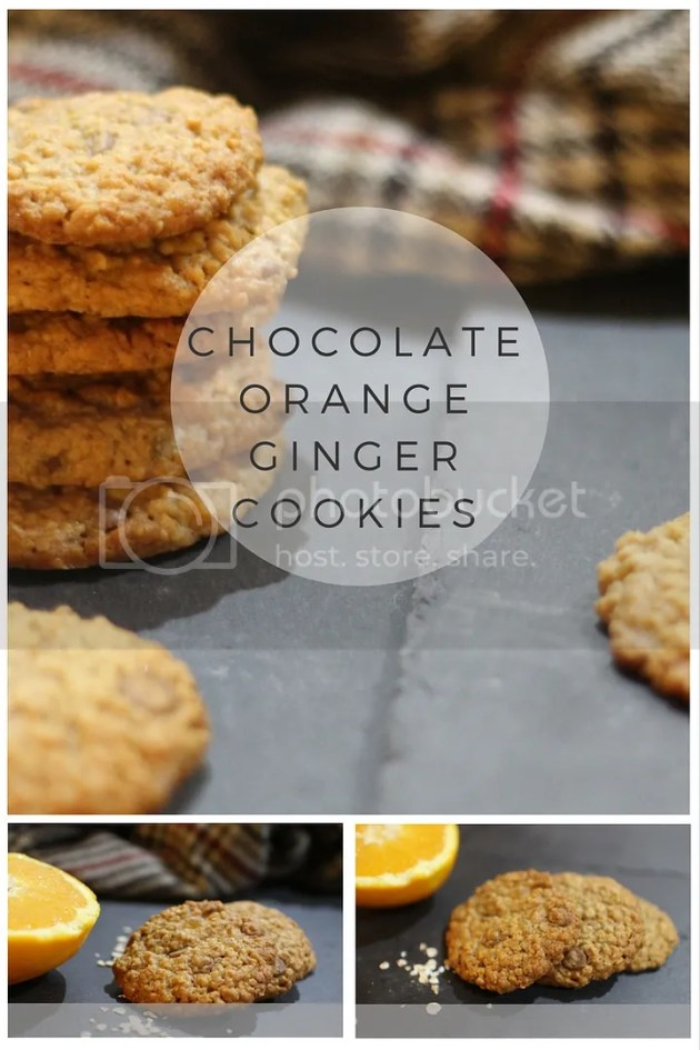 photo Chocolate Orange Ginger Cookies_zpsqeg8azcp.jpg