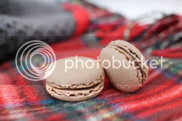 photo Chocolate and Whisky Macarons 1_zpsgwnolysl.jpg