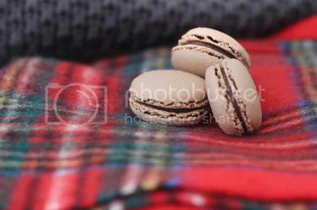 photo Chocolate and Whisky Macarons 2_zpsegmjhcln.jpg
