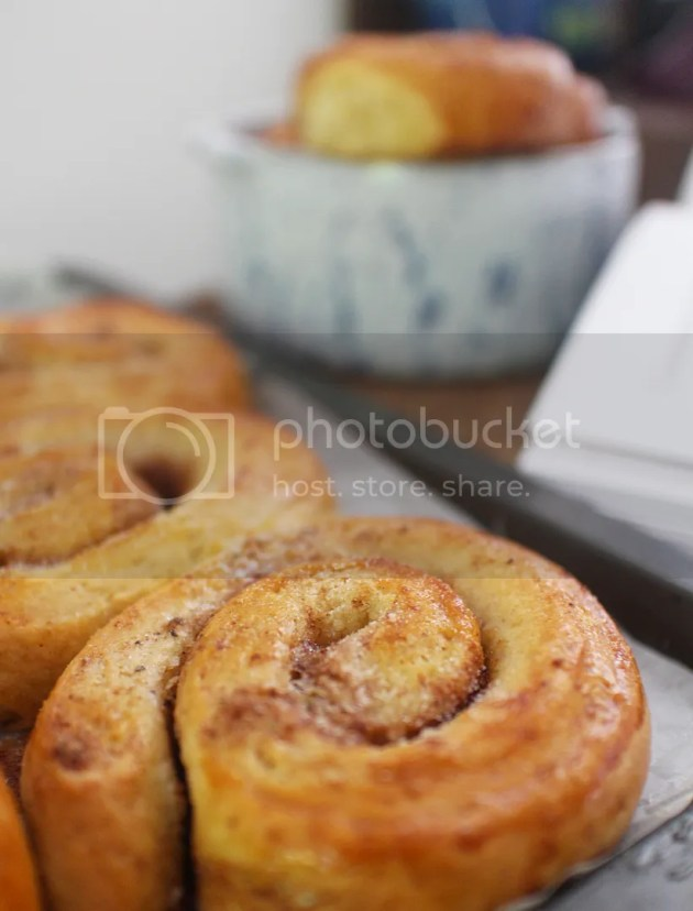 photo Cinnamon Buns 20_zpsircskul6.jpg